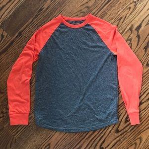 boys Cat & Jack shirt. size 16.